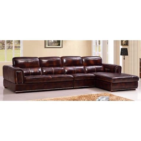 /C/o/Complete-Animal-Skin-Leather-Sofa---DL503-7601167.jpg