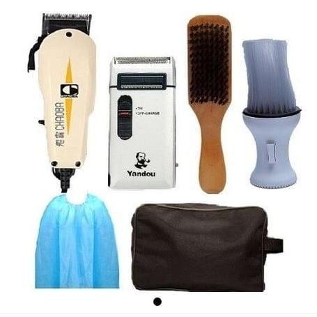 /C/o/Complete-Barbing-amp-Shaving-Set-7402519.jpg