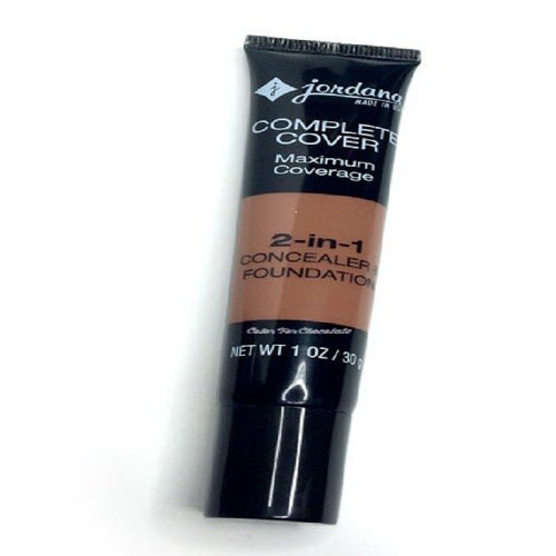 /C/o/Complete-Cover-2-in-1-Concealer-Foundation--Mahogany-7542811.jpg