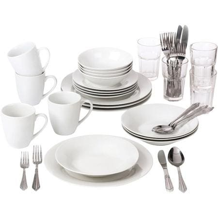 /C/o/Complete-Dinnerware-Set---36-Pieces-7557537_2.jpg