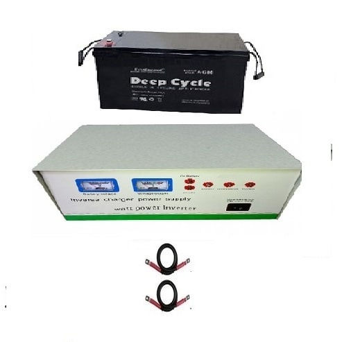 /C/o/Complete-Inverter-System-1000-watts-100AH-Deep-Cycle-Battery-7050169_1.jpg