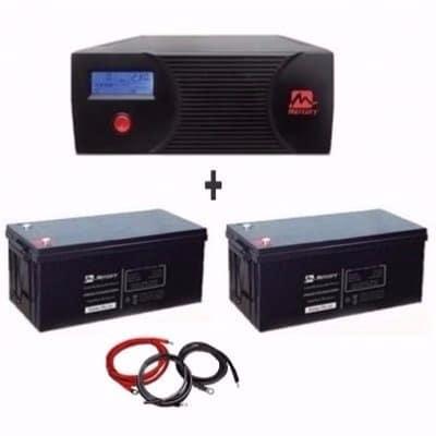 /C/o/Complete-Inverter-System-Bundle-2-4KVA-Inverter-With-2-units-200AH-Batteries-8099469.jpg