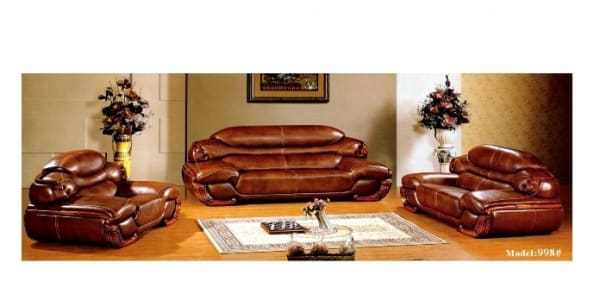 /C/o/Complete-Leather-Sofa-Set---Brown-7674842_2.jpg