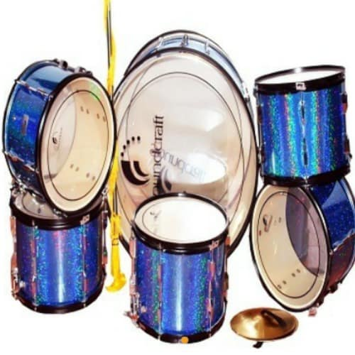 /C/o/Complete-Matching-Drum-Set---6-Pieces-7577794.jpg