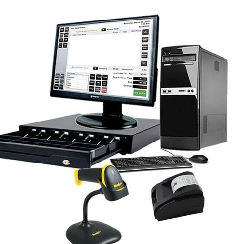 /C/o/Complete-POS-System-Bundle--Terminal-Printer-Cashdrawer-Barcode-Scanner-Software-7970553.jpg