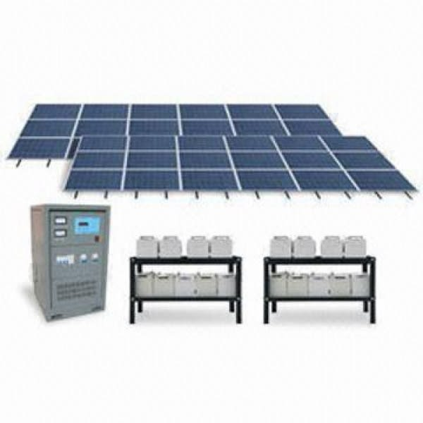 /C/o/Complete-Solar-Energy-with-20KVA-Pure-Sine-Wave-Inverter-capacity-7569124.jpg
