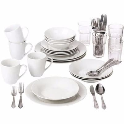 /C/o/Complete-Table-ware-Set---36-Pieces-7763774_1.jpg
