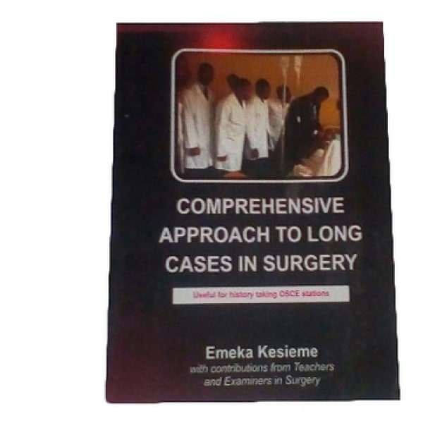 /C/o/Comprehensive-Approach-to-Long-Cases-in-Surgery-by-Emeka-Kesieme-8039175.jpg