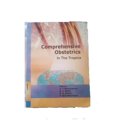 /C/o/Comprehensive-Obestetrics-In-The-Tropics---2nd-Edition-7714665.jpg