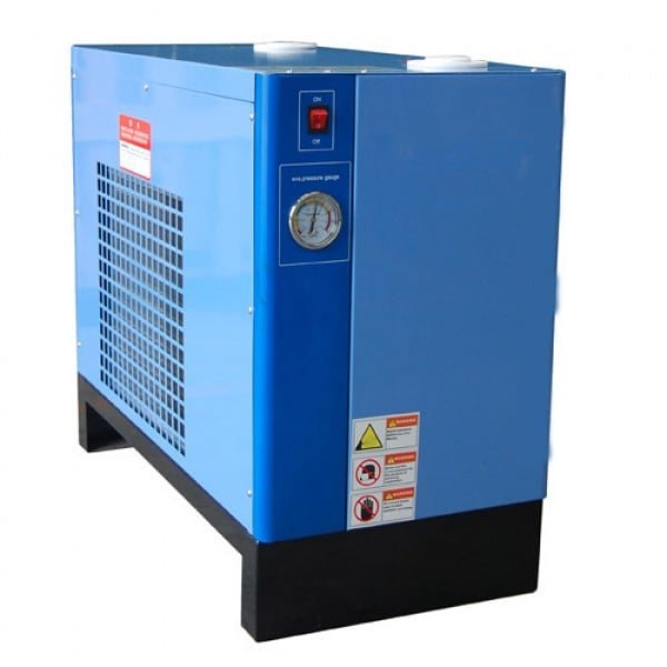 Air Dryer For Air Compressor >> Compressed Air Dryer High Inlet Temperature Konga Online Shopping