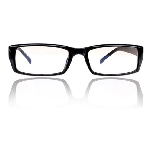 /C/o/Computer-TV-Anti-Glare-Eye-Glasses-With-Box-8013604_1.jpg