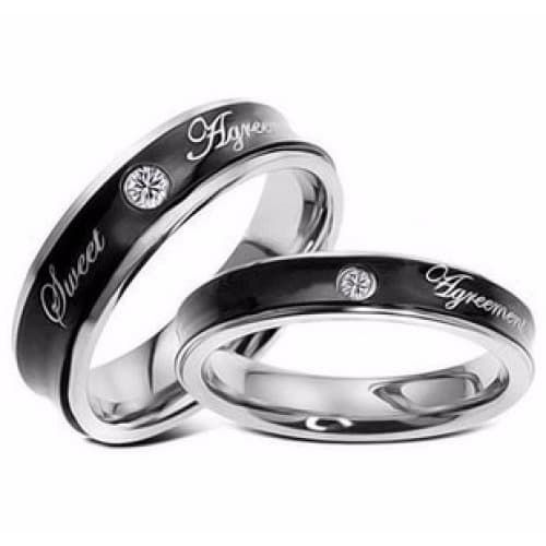 /C/o/Concave-Stainless-Steel-Sweet-Agreement-Couples-Wedding-Bands---Black--7824466.jpg