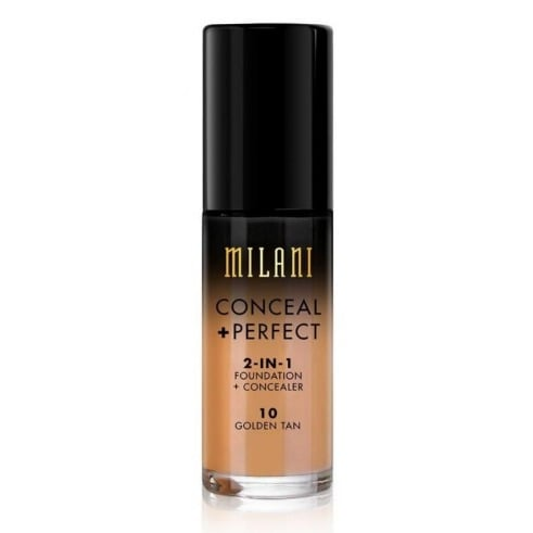 /C/o/Conceal-Perfect-2-in-1-Foundation---10-Deep-Tan-6561318_1.jpg