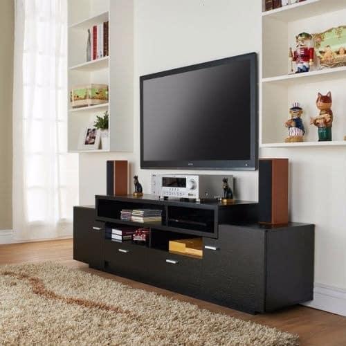 /C/o/Conceptual-High-Quality-TV-Shelf---Black---4Ft-7676982_1.jpg