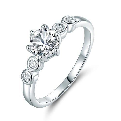 /C/o/Concetta-Engagement-Ring-7731335_2.jpg