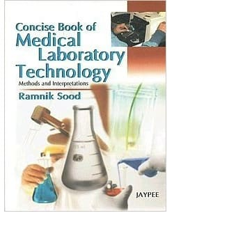 /C/o/Concise-Book-of-Medical-Laboratory-Technology-Methods-and-Interpretations-Paperback-7518359.jpg