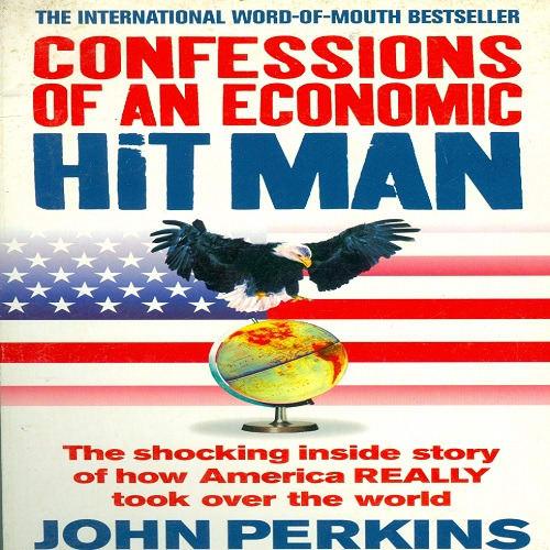 /C/o/Confession-of-an-Economic-Hitman-by-John-Perkins-7834976.jpg