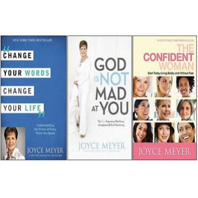 /C/o/Confident-Woman-God-is-Not-Mad-at-You-Change-Your-Words-Book-Bundle-6438198.jpg
