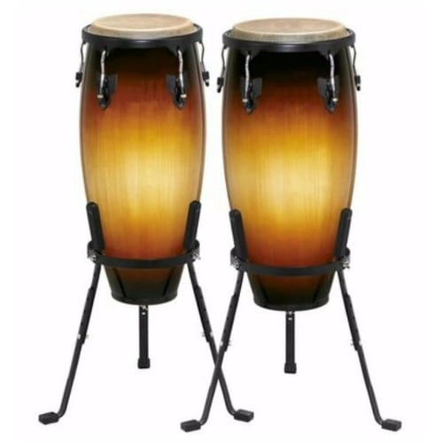 /C/o/Conga-Drum-7783543_2.jpg