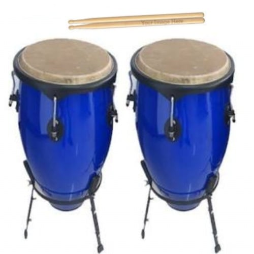 /C/o/Conga-Drum-with-Stick-and-Stand---2-pieces-7169567.jpg
