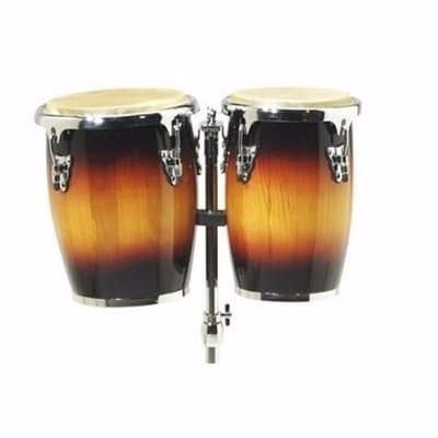 /C/o/Conga-Mini-Drum-7143130.jpg