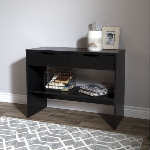 /C/o/Console-Table-With-Two-Drawers-7318885_3.jpg
