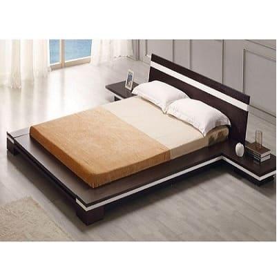 /C/o/Constantino-King-Bed-Frame-8055267_1.jpg