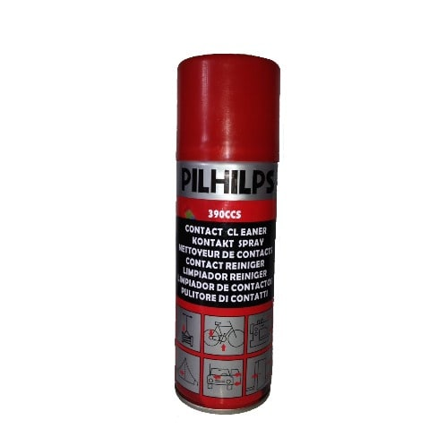 /C/o/Contact-Cleaner-Spray-6434347_1.jpg