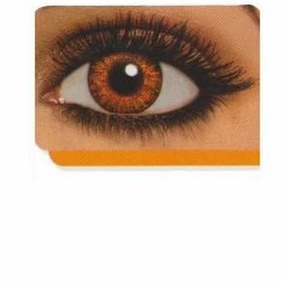 /C/o/Contact-Lens---Honey-6718759.jpg