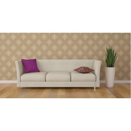 /C/o/Contemporary-3-Seater-Fabric-Sofa---Cream-6106295_1.jpg