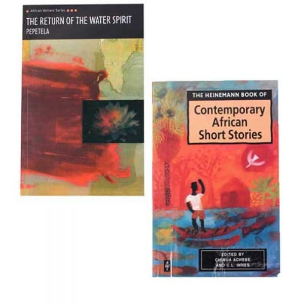 /C/o/Contemporary-African-Short-Stories-The-Return-Of-The-Water-Spirit-8080456.jpg