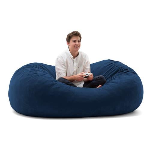 /C/o/Contemporary-Bean-Bag-Lounger---Blue-6591901.jpg