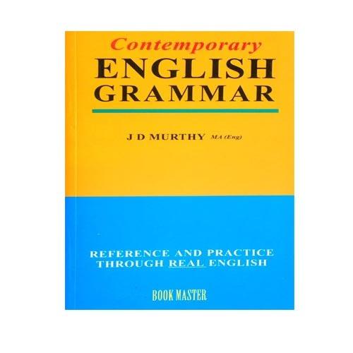 /C/o/Contemporary-English-Grammar---Jayanthi-Darshina-Murthy-7816200_1.jpg