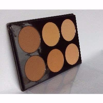 /C/o/Contour-Highlight-Powder-Palette---6-Colours-7747626_1.jpg