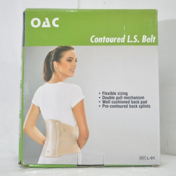 /C/o/Contoured-L-S-Support-3915833_1.jpg