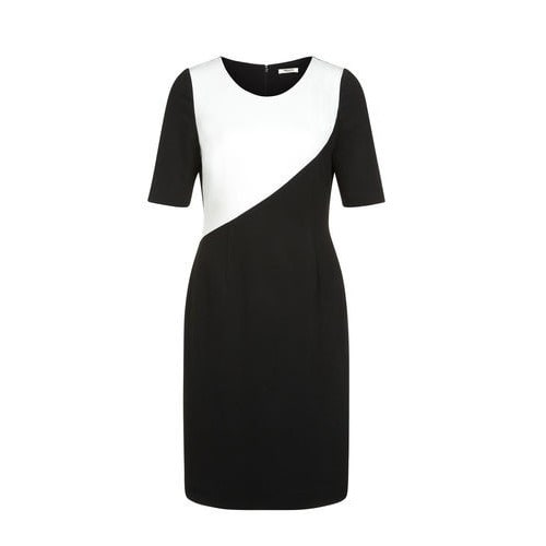 /C/o/Contrast-Asymmetric-Ponte-Dress-6908688.jpg