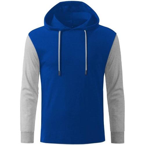 /C/o/Contrast-Hooded-T-Shirt---Multicolour-7922601.jpg