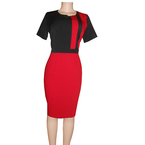 /C/o/Contrast-Midi-Dress---Red--7995643_2.png