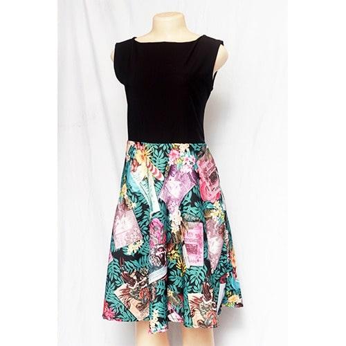 /C/o/Contrast-Skater-Dress-5089476.jpg