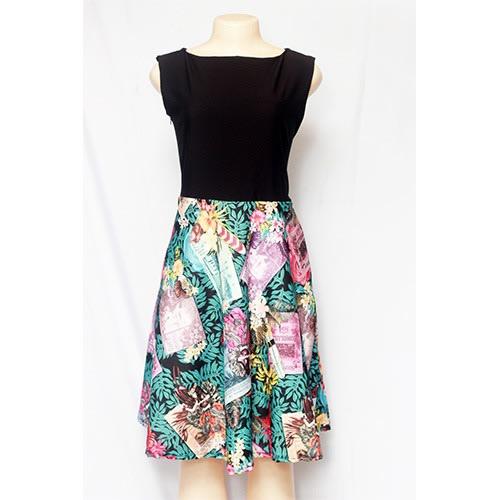 /C/o/Contrast-Skater-Dress-5089477.jpg