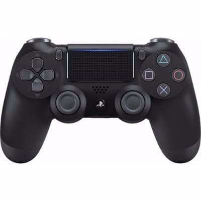 /C/o/Controller-Pad-With-Touchpad-Lightbar---Wireless-Dualshock-4---PS4--8080185.jpg