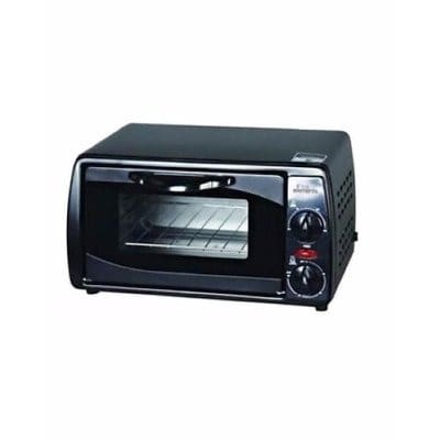 /C/o/Convection-Mini-Oven-and-Grill---ES-9012---12L---Black-5180433.jpg