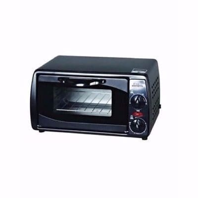 /C/o/Convection-Mini-Oven-and-Grill---ES-9012---12L---Black-5468071.jpg