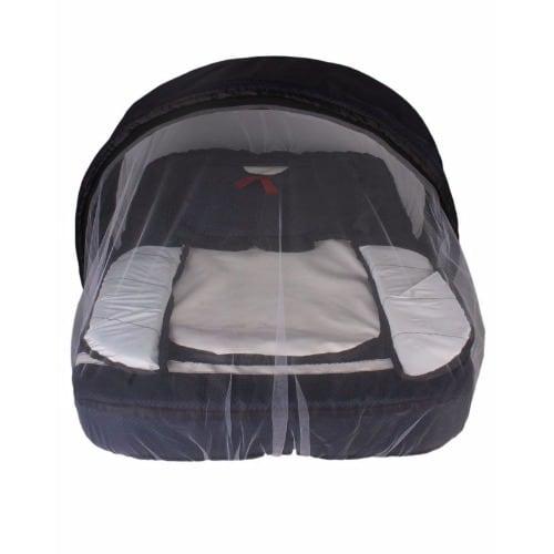 /C/o/Convenient-Baby-Bed-7494541_2.jpg