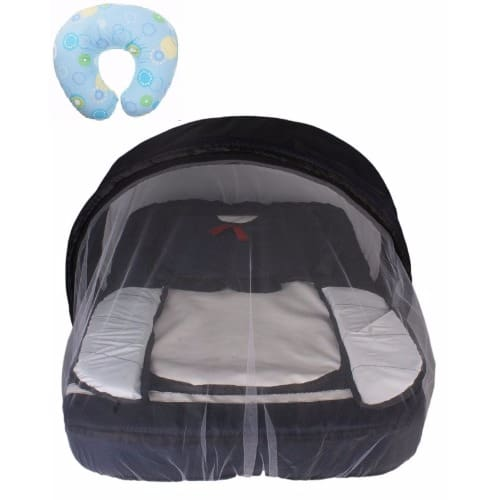 /C/o/Convenient-Baby-Bed-With-Nursing-Pillow-6530821_3.jpg