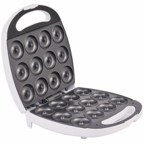/C/o/Convenient-Donut-Maker---12-Pieces-5015978_5.jpg