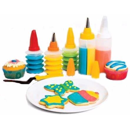 /C/o/Cookie-Cupcake-Decorating-Set-6314355_1.jpg