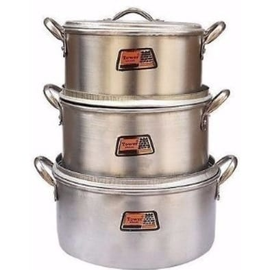 /C/o/Cooking-Pot-Set---3-Pieces-7968625_1.jpg