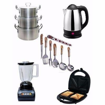 /C/o/Cooking-Pot-Set-Electric-Kettle-Blender-Sandwich-Maker-Cooking-Spoon-Bundle-6822494.jpg