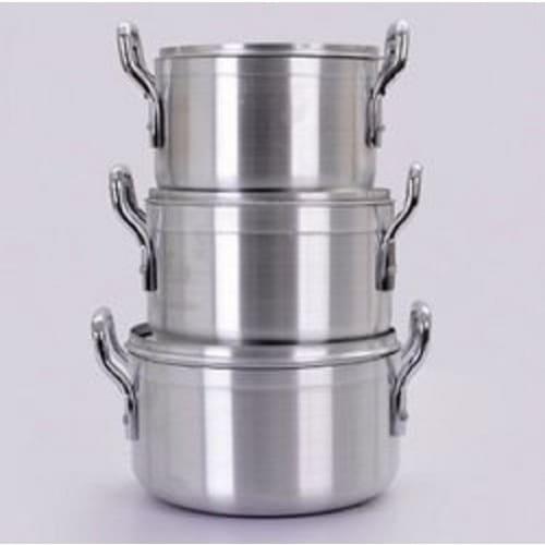 /C/o/Cooking-Pots---3-Piece-Set--7532228_2.jpg